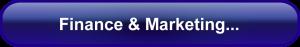 Finance, Marketing…(b)