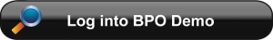 Log Into BPO Demo