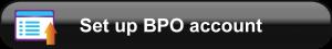 Set Up BPO Account