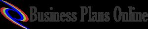 Business Plans Online Logo